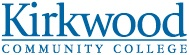 Kirkwood Community College - One of the real innovative community college districts
