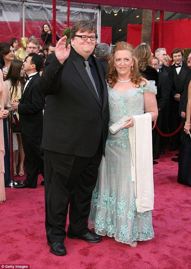 34 best Doomed Couples images on Pinterest | Divorce ...