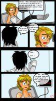 Jeff vs Jane the Killer page 4 by Helen-RubiTH