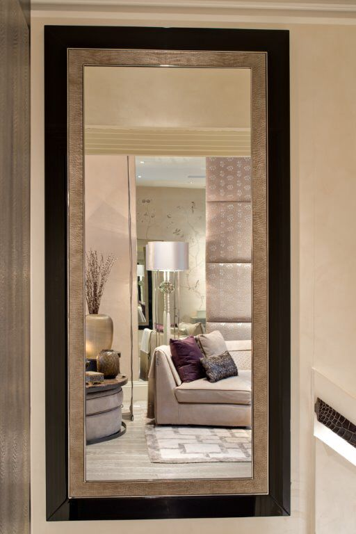 Hill House Interiors #furniture Collection