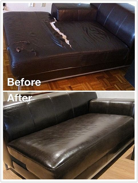 17 best images about ikea sofa spotlight on pinterest