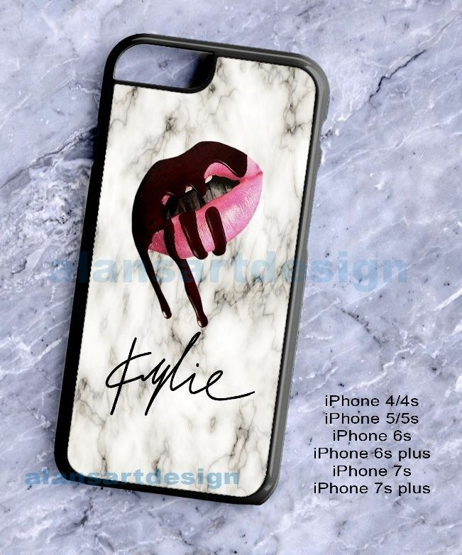 Kylie Jenner White Marble Print On Hard Cover Case For iPhone 6/6s,6/6s plus #UnbrandedGeneric #New #Hot #Rare #iPhone #Case #Cover #Best #Design #Movie #Disney #Katespade #Ktm #Coach #Adidas #Sport #Otomotive #Music #Band #Artis #Actor #Cheap #iPhone7 iPhone7plus #iPhone6s #iPhone6splus #iPhone5 #iPhone4 #Luxury #Elegant #Awesome #Electronic #Gadget #Trending #Best #selling #Gift #Accessories #Fashion #Style #Women #Men #Birth #Custom #Mobile #Smartphone #Love #Amazing #Girl #Boy #Beautiful…