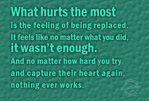17 Best Family Problems Quotes On Pinterest: 17 Best Family Hurt Quotes On Pinterest