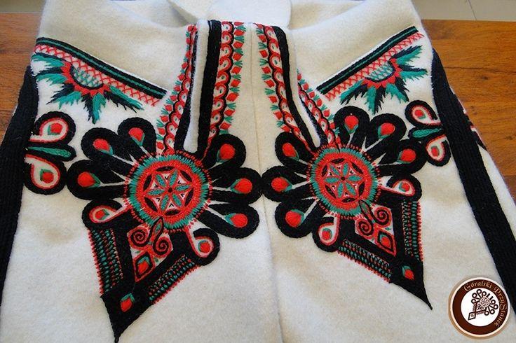 http://www.goralskiprzystanek.pl/picture.php?img=Y3BwTEZyU3p2TC5qcGc=