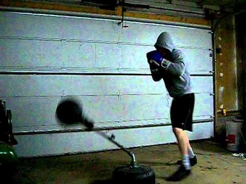 17 best images about jump rope boxing on burn
