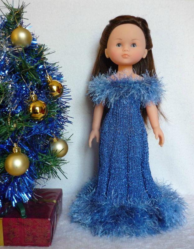 Knitting Nancy Patterns : Best images about poupées les chéries de corolle on