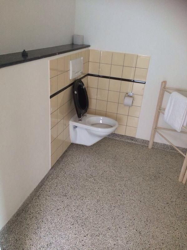 renovatieproject jaren 50 woning door Chinon Tonin | 3d ontwerp | monique van waes mozaiek.com
