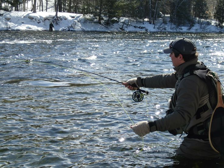 73 best take me fishing images on pinterest fishing fly for Fly fishing maine