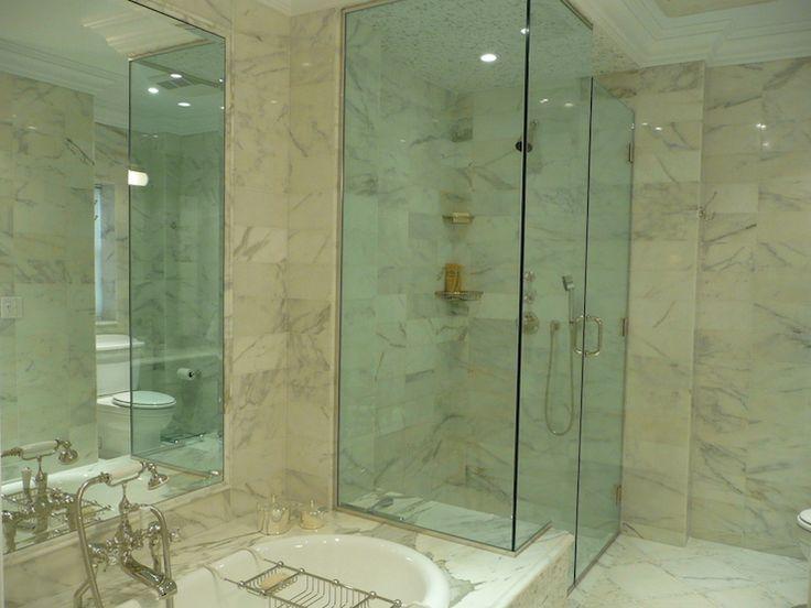 16 best Stylish Bathroom Sinks images on Pinterest   Bathroom ...