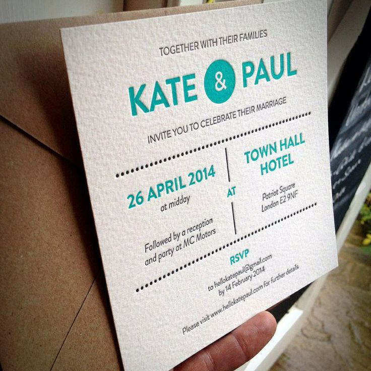 letterpress wedding invites london%0A cover letter for accountant