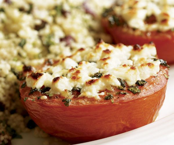 ... sweet potato and feta pizza twice baked sweet potatoes with feta and