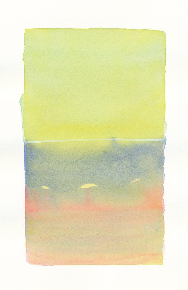 malissasplace: Color Experiments, Art Watercolor, Watercolour Inspiration, Design