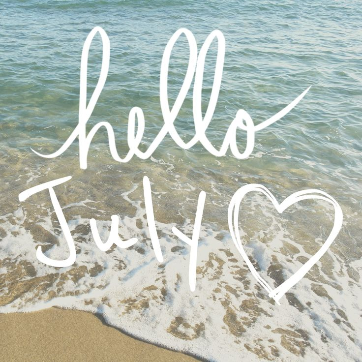 hello-july.jpg (1536×1536)