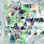 Satellite Signal By Ludvig Olsen http://artofevolution.dk