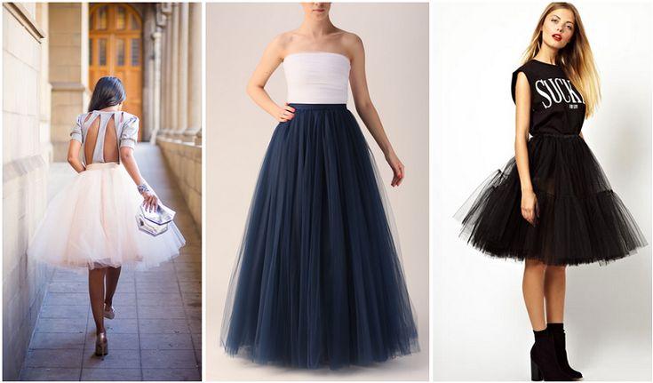 http://placefordress.com/upload/content//signature/aleksander/spodnica-tiulowa-halka-tulle-skirt-underskirt.png