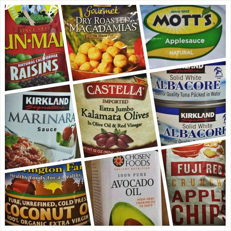 Smart Shopping: Whole 30 Costco ...... Also, Go to RMR 4 awesome news!! ...  RMR4 INTERNATIONAL.INFO  ... Register for our Product Line Showcase Webinar  at:  www.rmr4international.info/500_tasty_diabetic_recipes.htm    ... Don't miss it!