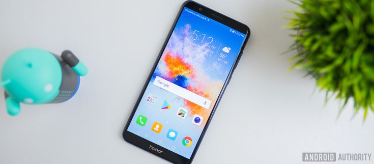 Honor 7X: Release date, availability, and price - Android Authority