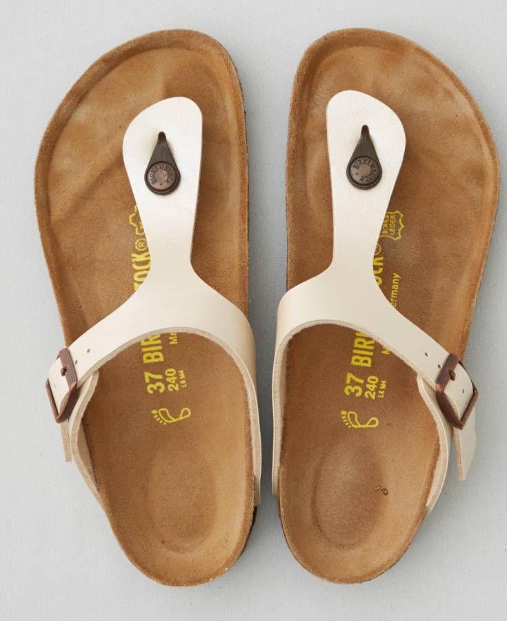 f901c5b74540 Birkenstock Gizeh Sandal