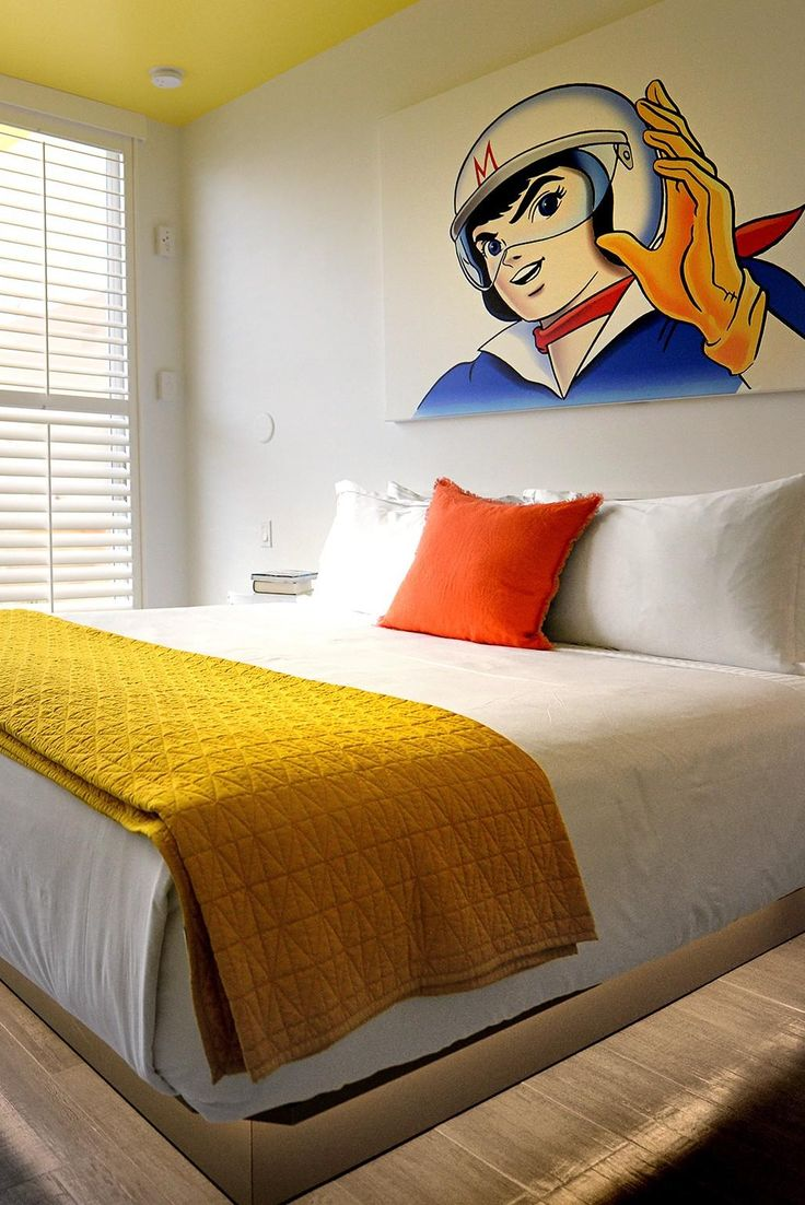 Miami 2 Bedroom Suites 164 Best Images About Miami Florida On Pinterest Villas South