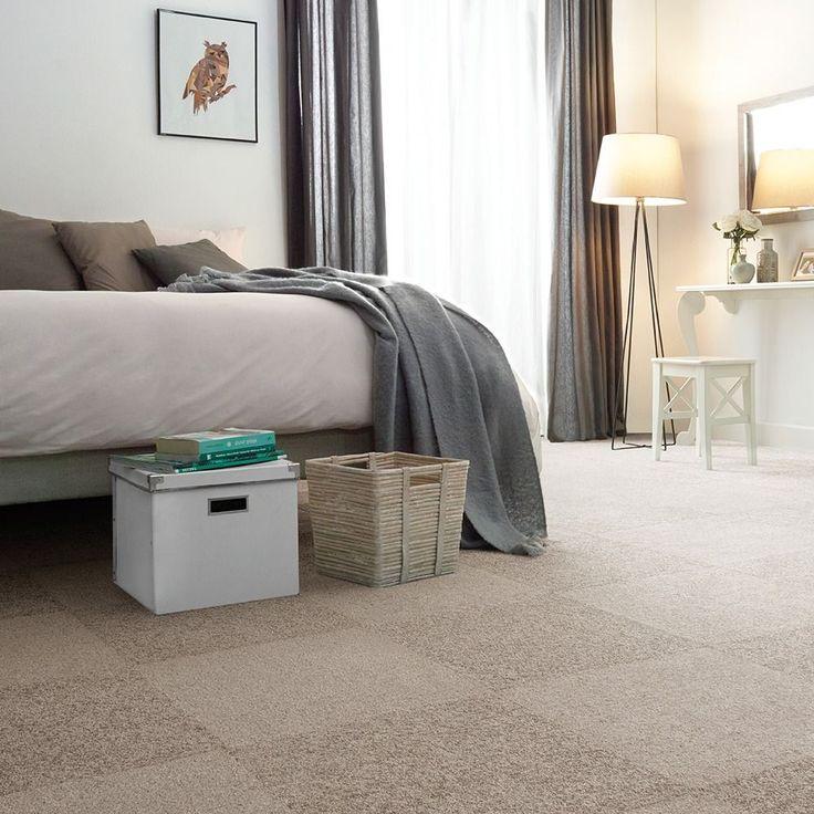 Best Great Photo Carpet Tiles Grey Suggestions Görüntüler Ile 400 x 300