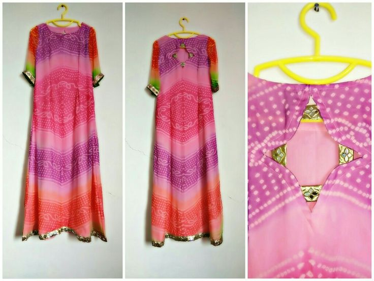 Kurti  Rajkot's first online tailoring store for women. For more detail Call/WhatsApp: 88666 31950