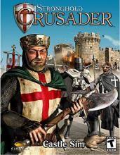 Stronghold: Crusader | Os melhores jogos para PC
