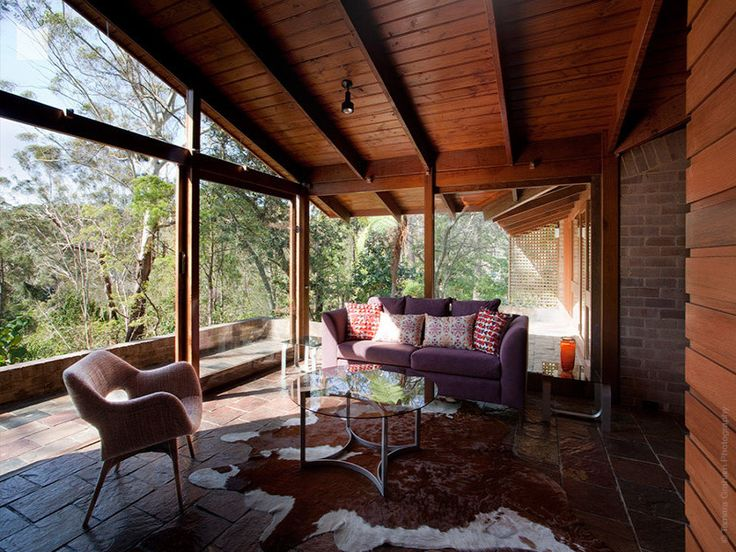 158 best Modern and Mid century modern images on Pinterest