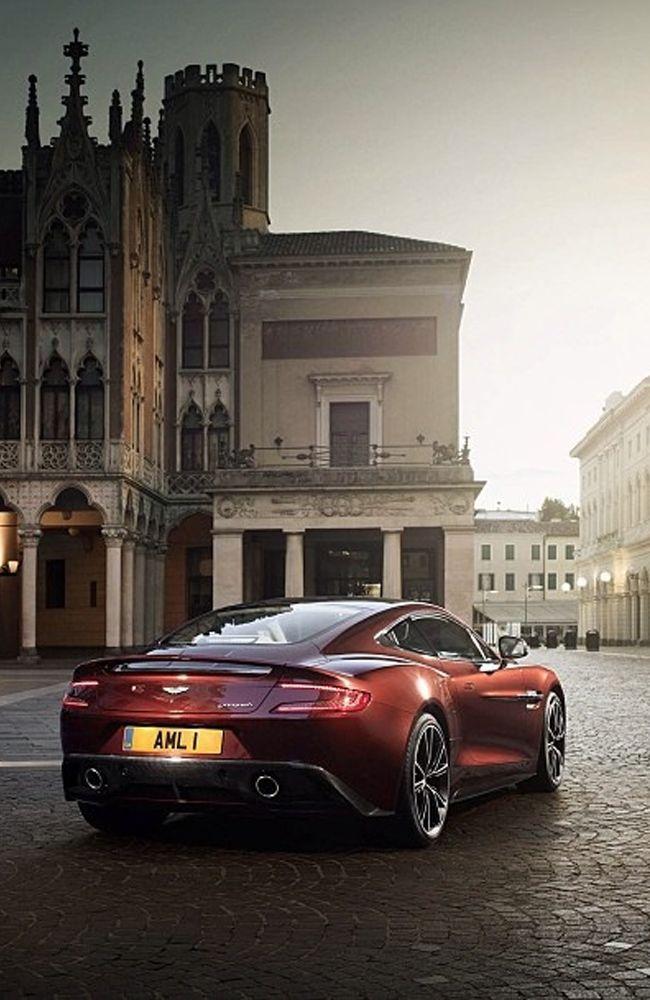 ♂ Red car Aston Martin Vanquish from http://www.carhoots.com/search?q=Lamborghini+Vanquish
