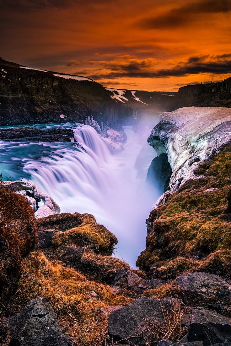 Just Another View | Daniel Herr