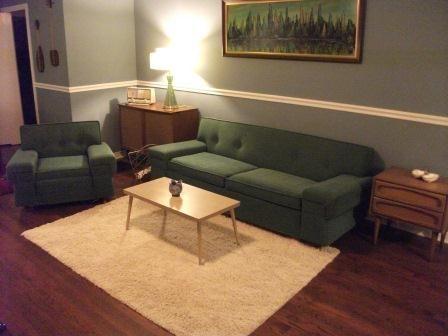 25 Best Ideas about 1950s Furniture on Pinterest  1950s decor
