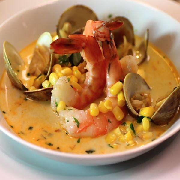 Scopri tutte le ricette per realizzare antipasti di pesce di primissima qualità: su Fresco Pesce proponiamo le migliori ricette tutte originali ed esclusive.
