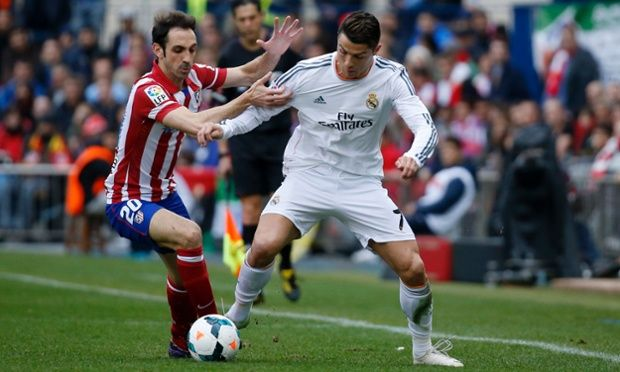 Diffusion chaine TV Atletico Real (Supercoupe Espagne 22 aout 2014) - http://www.actusports.fr/116136/diffusion-chaine-tv-atletico-real-supercoupe-espagne-22-aout-2014/