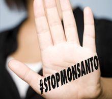 Mariel Hemingway Crowdfunding Anti-Monsanto Film: Will You Help?