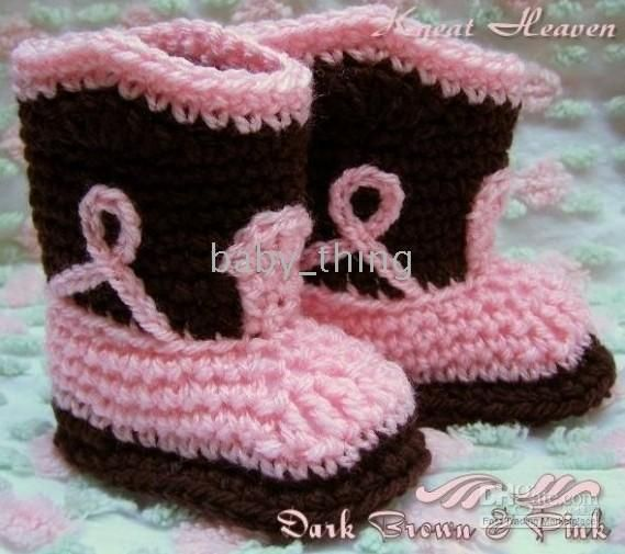 Crochet Baby Cowgirl Pattern : 17+ best images about crochet cowgirl sets on Pinterest ...