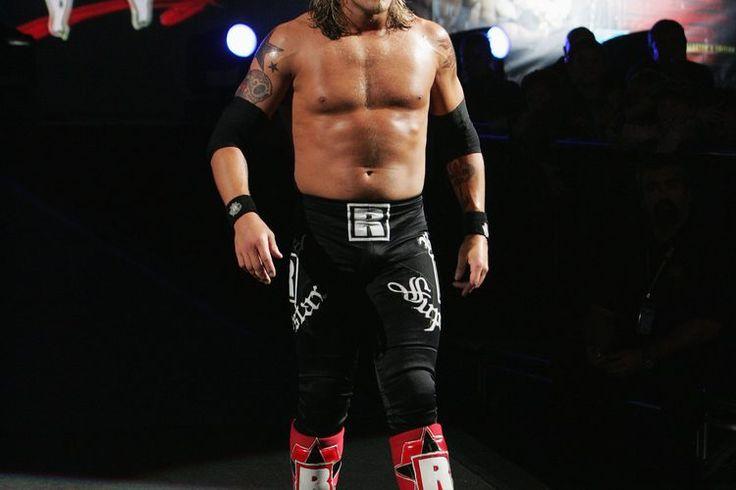 Cómo convertirse en un luchador de la WWE | Muy Fitness