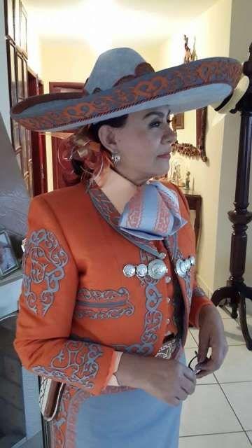 5196de183f MIL ANUNCIOS.COM - Anuncios de traje charro traje charro Pag(3) Mariachi