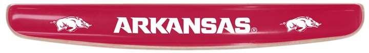 Fanmats FANMATS Arkansas Razorbacks Keyboard Wrist Rest