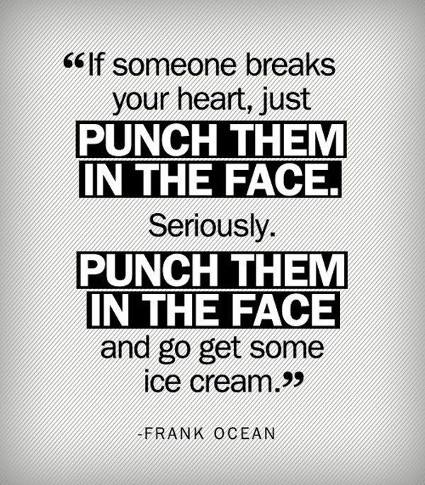 Quotes for Succes!!