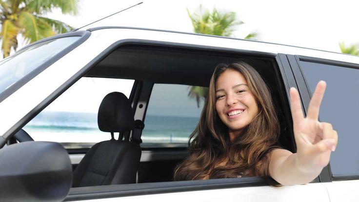 Un breve elenco di consigli e suggerimenti utili: seguili e scopri come è facile e conveniente prenderti cura al meglio della tua #auto! http://blog.dieselservice.ro.it/mantieni-giovane-la-tua-auto-consigli/