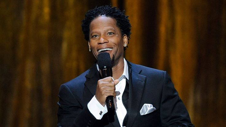 "Comedian D.L. Hughley is facing backlash for a tweet about Debbie Reynolds' death. The legendary actress died on Wednesday, one day after her daughter, Carrie Fisher. ""Debbie Reynolds died a day after her daughter did! Black Mama's don't die cuz they kids do! They cry and say God don't make no mistakes"