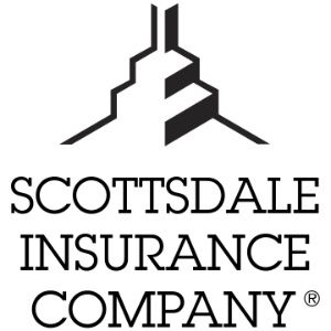 Metropolitan Property And Casualty Insurance Address