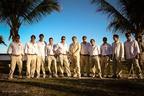 Resultados da Pesquisa de imagens do Google para http://magazine.zankyou.com/br/wp-content/uploads/2012/01/casamento-na-praia3.jpg