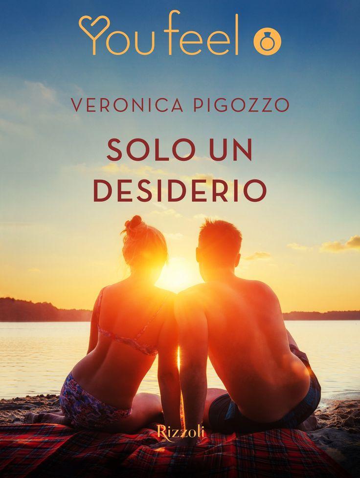 Segnalazione - SOLO UN DESIDERIO di Veronica Pigozzo http://lindabertasi.blogspot.it/2017/04/segnalazione-silver-rose-di-laura.html