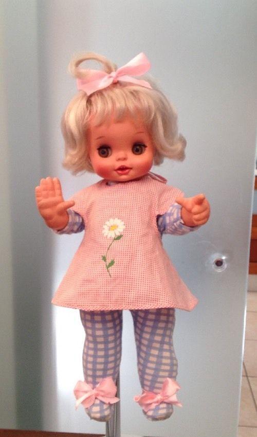 US $145.09 Used in Dolls & Bears, Dolls, Baby Dolls