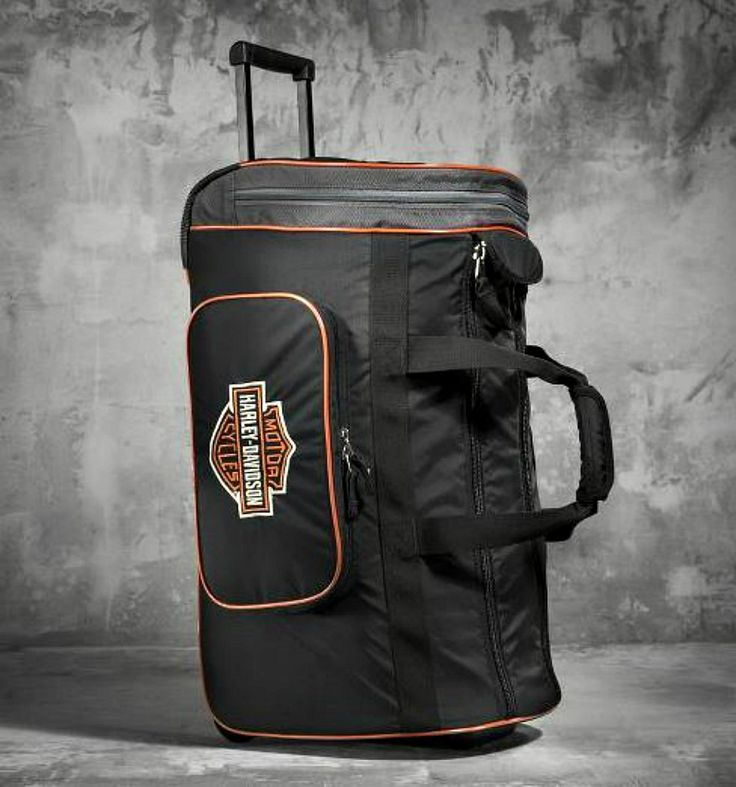 55 best harley-davidson luggage images on pinterest | harley