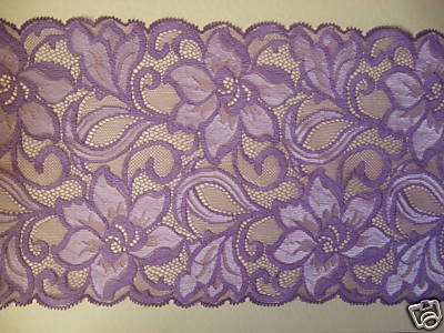 lace pattern....want this in black with a few flowers in pink as a 3/4 sleeve!!