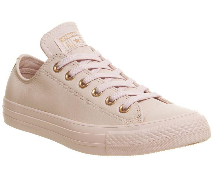 Court Star Suede, Sneakers Basses Mixte Adulte, Beige (Peach Beige-Gold White), 41 EUPuma
