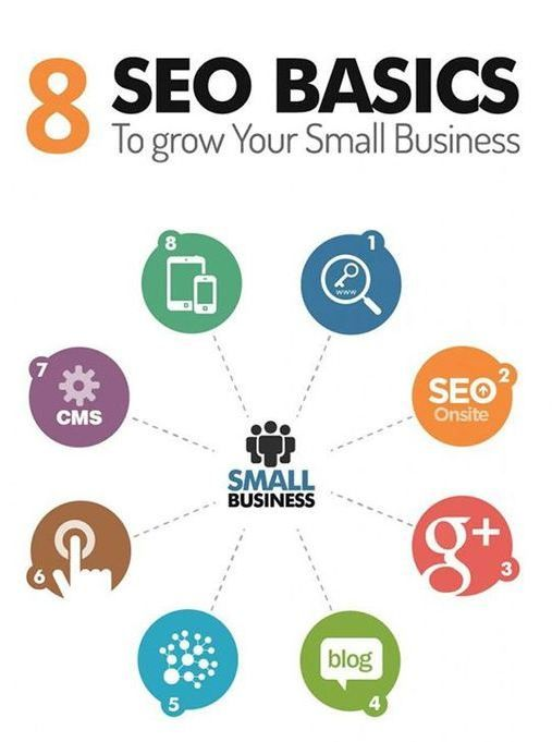 What can our Cheap SEO Services offer you? Our search engine optimization pricing and packages are carefully designed while covering the following elements of SEO:      Search Engine Optimization     Social Media Optimization     Content Marketing     Off-Page SEO     On-Page SEO     Penalty Recovery     Reputation Management     Free SEO Analysis  http://cheapseopackages.in/cheap-seo-services/
