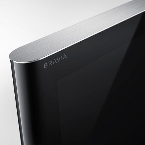 Sony X9500B