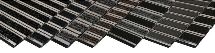 Na Pimacon encontra uma grande variedade de tapetes, para múltiplas aplicações. www.pimacon.pt ou através de encomendas@pimaco... ou directamente T:252990440